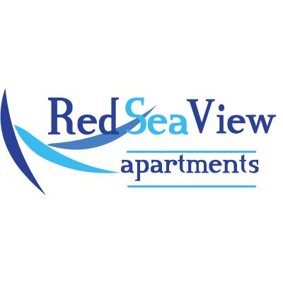 Red Sea View Forum Index
